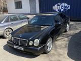 Mercedes-Benz E 430 1996 года за 3 200 000 тг. в Павлодар – фото 3