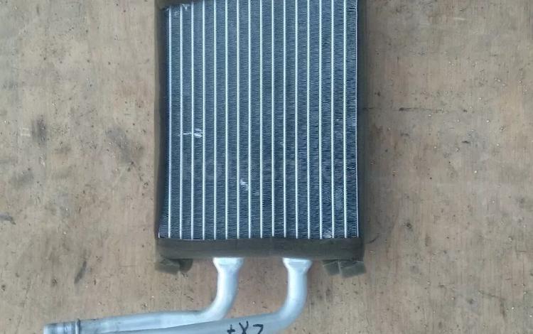 Радиатор печки Мазда CX7 за 15 000 тг. в Алматы