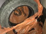 Шины за 100 000 тг. в Караганда – фото 3