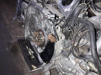Двигатель 1.6 Импреза за 170 000 тг. в Алматы