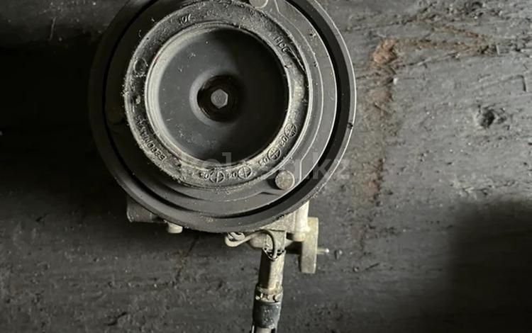 Кондиционер компрессор за 50 000 тг. в Алматы