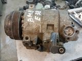 Компрессор кондиционера бмв 7 е38 за 22 000 тг. в Актобе