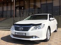 Toyota Camry 2012 года за 9 900 000 тг. в Шымкент