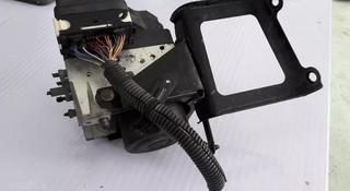 Блок управления ABS Lexus RX330 в Алматы