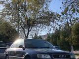 Audi A6 1995 года за 1 500 000 тг. в Жанаозен – фото 2
