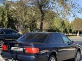 Audi A6 1995 года за 1 500 000 тг. в Жанаозен – фото 3