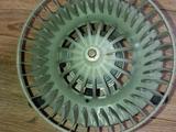 Моторчик Печки за 25 000 тг. в Караганда – фото 2