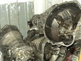 КПП КМФ Кардан МБ из Германии за 50 000 тг. в Алматы