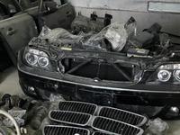 Наускат морда BMW E65 7 series за 500 000 тг. в Актау