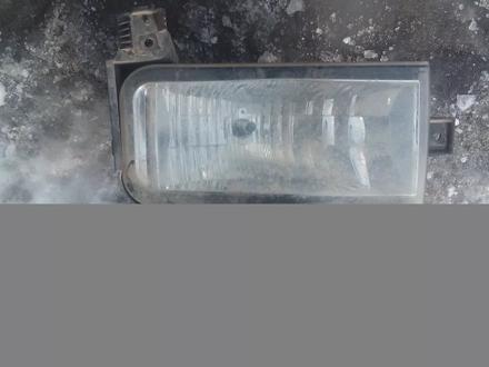 Противотуманный фонарь перед — зад Land Cruiser 200 за 10 000 тг. в Костанай – фото 2
