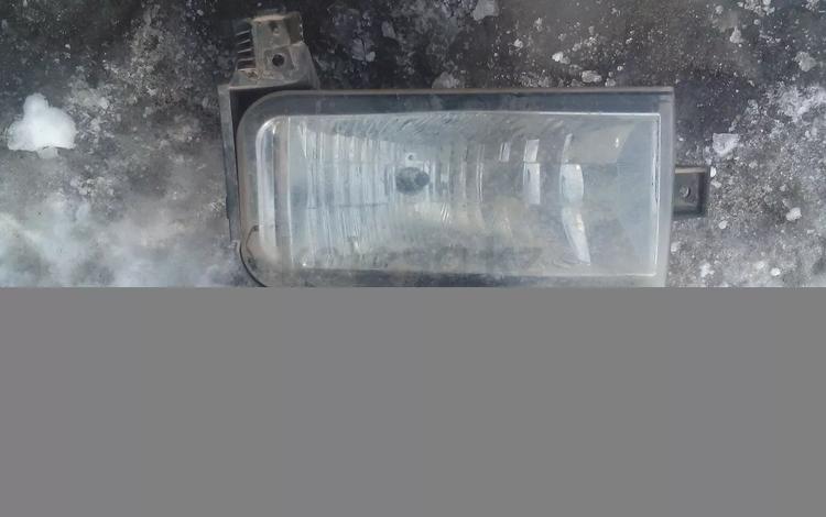 Противотуманный фонарь Land Cruiser 200 за 10 000 тг. в Костанай