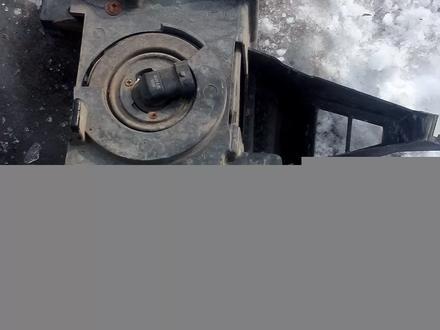 Противотуманный фонарь Land Cruiser 200 за 10 000 тг. в Костанай – фото 2