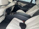Mercedes-Benz S 500 2014 года за 30 000 000 тг. в Нур-Султан (Астана) – фото 3