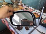 Зеркала боковые за 30 000 тг. в Караганда – фото 5