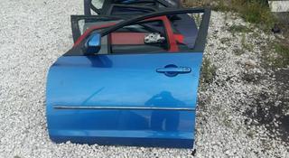 Задние двери Mazda 3 BK за 32 000 тг. в Семей