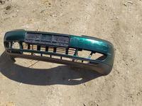 Передний бампер на Ауди А4 за 30 000 тг. в Кокшетау