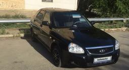 ВАЗ (Lada) 2172 (хэтчбек) 2011 года за 1 700 000 тг. в Атырау