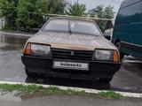 ВАЗ (Lada) 21099 (седан) 1999 года за 550 000 тг. в Костанай – фото 3