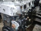 Двигатель 3.2 BFD за 650 000 тг. в Алматы – фото 2
