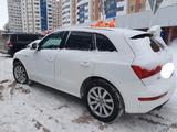 Audi Q5 2010 года за 6 300 000 тг. в Нур-Султан (Астана) – фото 2