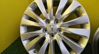 Диски r19 5*120 Acura за 180 000 тг. в Караганда