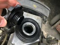 Фриландер 2.0 дизель двигатель Привозные контрактные с гарантией за 245 000 тг. в Костанай