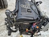 Двигатель AMB (Audi A4, VW Passat B5) за 400 000 тг. в Нур-Султан (Астана)