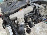 Двигатель AMB (Audi A4, VW Passat B5) за 400 000 тг. в Нур-Султан (Астана) – фото 4