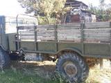 ГАЗ  66 1986 года за 800 000 тг. в Талдыкорган – фото 3