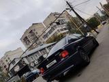 BMW 325 1995 года за 2 300 000 тг. в Алматы – фото 4