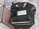 Моторчик печки на Bmw f10, f01, f02 535xi бмв ф10… за 1 000 тг. в Алматы