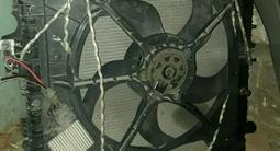 Передный фар, диффузор и. Д за 50 000 тг. в Алматы – фото 4