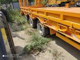Shangong  WPZ9400 2020 года в Кызылорда – фото 3