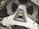 Комплект гусениц BRP Apach 360 LT (6x6) 715005104 за 2 950 000 тг. в Алматы – фото 2