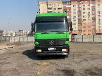 Mercedes-Benz  Actros 2543 2004 года за 21 500 000 тг. в Алматы