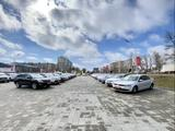 Toyota Tested — Toyota Trade In в Костанай – фото 2