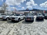 Toyota Tested — Toyota Trade In в Костанай – фото 4