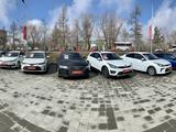 Toyota Tested — Toyota Trade In в Костанай – фото 5