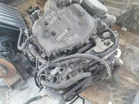 Двигатель VQ35 До 2000г Ниссан патфайндер за 350 000 тг. в Павлодар