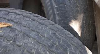 Dunlop Grandtrek шины за 5 000 тг. в Алматы