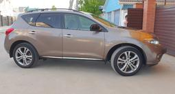 Nissan Murano 2011 года за 4 500 000 тг. в Актау – фото 5