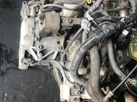 Nissan X-trail Коробка автомат Объем 2.0 4wd в Алматы