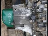 Двигатель за 100 000 тг. в Шымкент