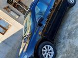 ВАЗ (Lada) 2194 (универсал) 2014 года за 2 400 000 тг. в Шымкент – фото 2