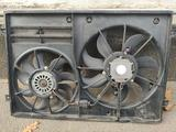 Диффузор, вентиляторы за 30 000 тг. в Алматы – фото 4
