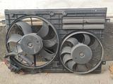 Диффузор, вентиляторы за 30 000 тг. в Алматы – фото 5