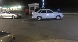 ВАЗ (Lada) 2115 (седан) 2012 года за 1 380 000 тг. в Тараз – фото 5
