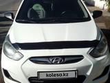 Hyundai Accent 2011 года за 3 500 000 тг. в Караганда – фото 3