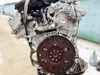 Двигатель 4GR-fse за 330 000 тг. в Алматы