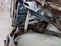 Двери мерседес бмв ауди за 8 000 тг. в Караганда